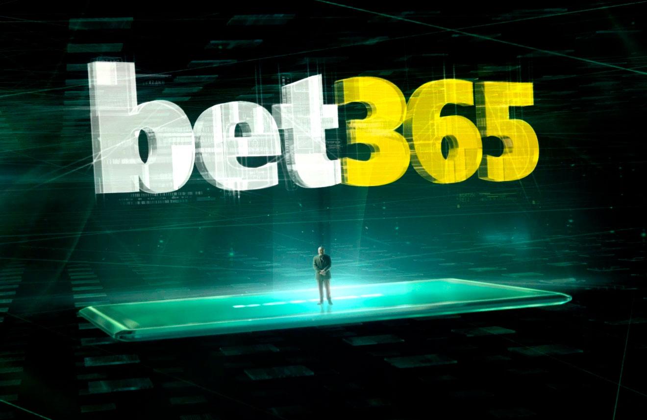 Baixar aplicativo Bet365 métodos.